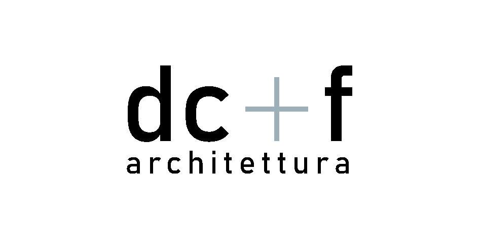 dc+f architettura